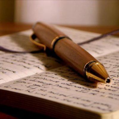 4 قانون براى نوشتن پاراگراف مقدمه