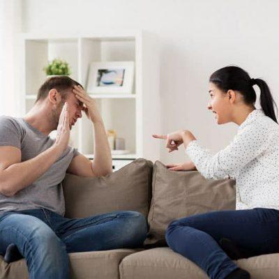 Disliking a Sibling-s Boyfriend or Girlfriend