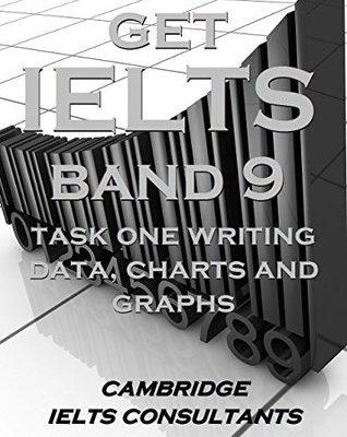 Get IELTS band 9 Academic Writing Task 1