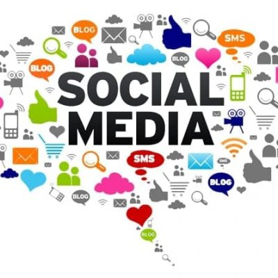 Is social media a distraction