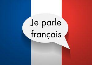 زبان های زنده دنیا