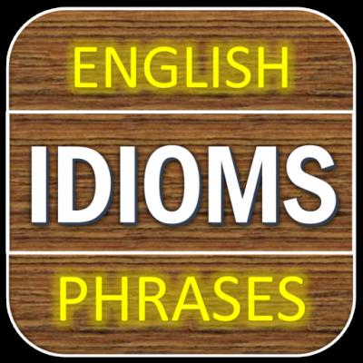 اصطلاحات مفید و کاربردی در زبان انگلیسی (3)