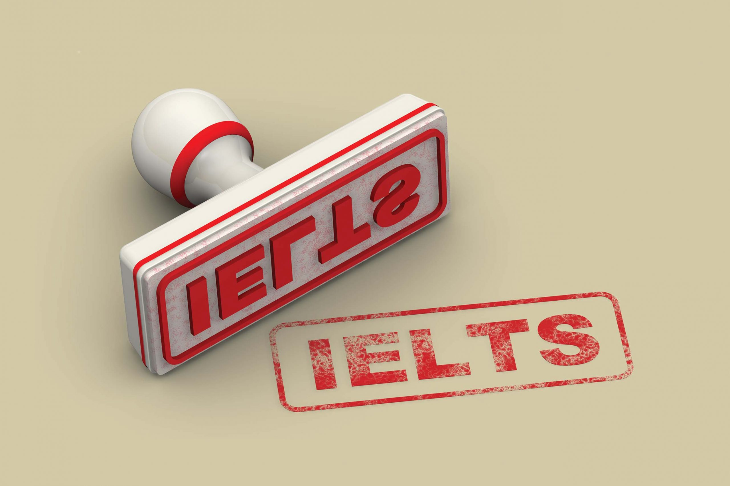 ielts recent question