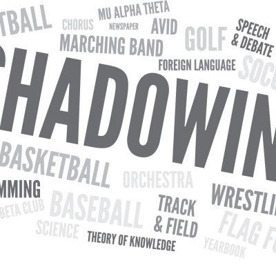 تکنیک سایه(shadowing) در تقویت لیسنینگ